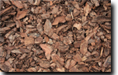 A 1 Sod lutz land o lakes bagged mulch large pine bark mulch