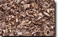 A 1 Sod lutz land o lakes bagged mulch mini pine bark mulch
